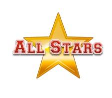 all stars slogan